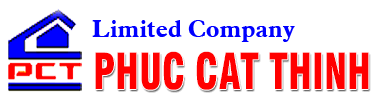 Phuc Cat Thinh Limited Company